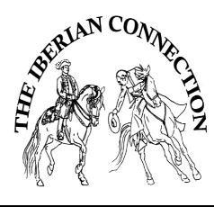 B and D Enterprises logo