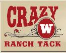 Crazy-W-logo.png