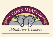 Crown-Meadow-logo.png