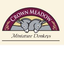 Crown Meadow logo