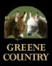 Green Country logo
