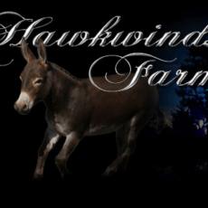 Hawkwind Farms 1