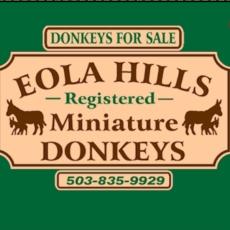 eola-hills-logo.png
