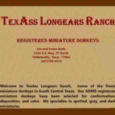 TexAss Longears1