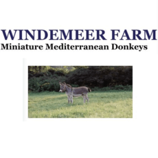 Windemeer-Farm1.png