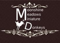 Moonshine-Meadows-logo.png